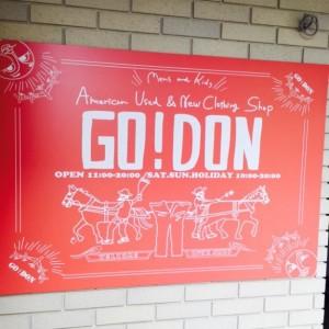 GODON_1